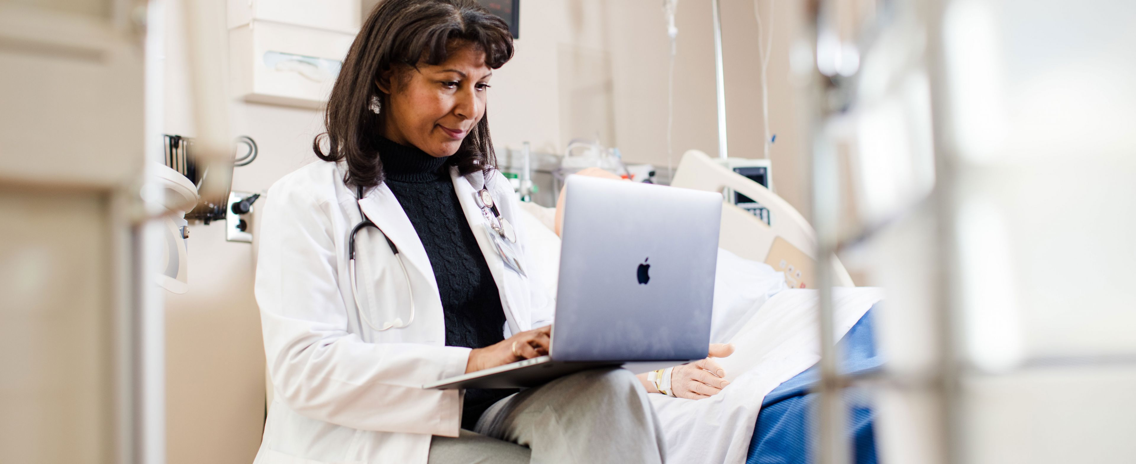 Admission Master Of Science In Health Informatics
