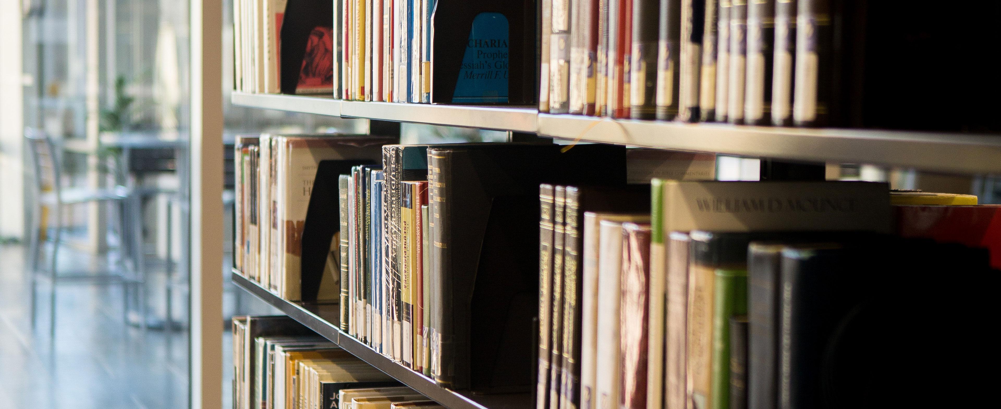 Associate Of Arts In History Online Degree Program