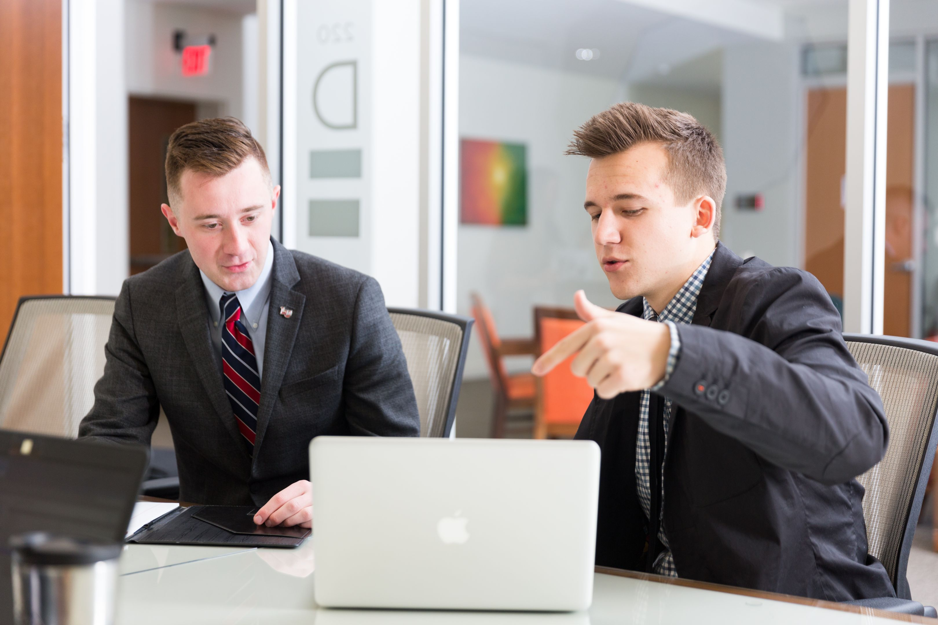 Online Degree Programs >> B S In Business Administration Project Management