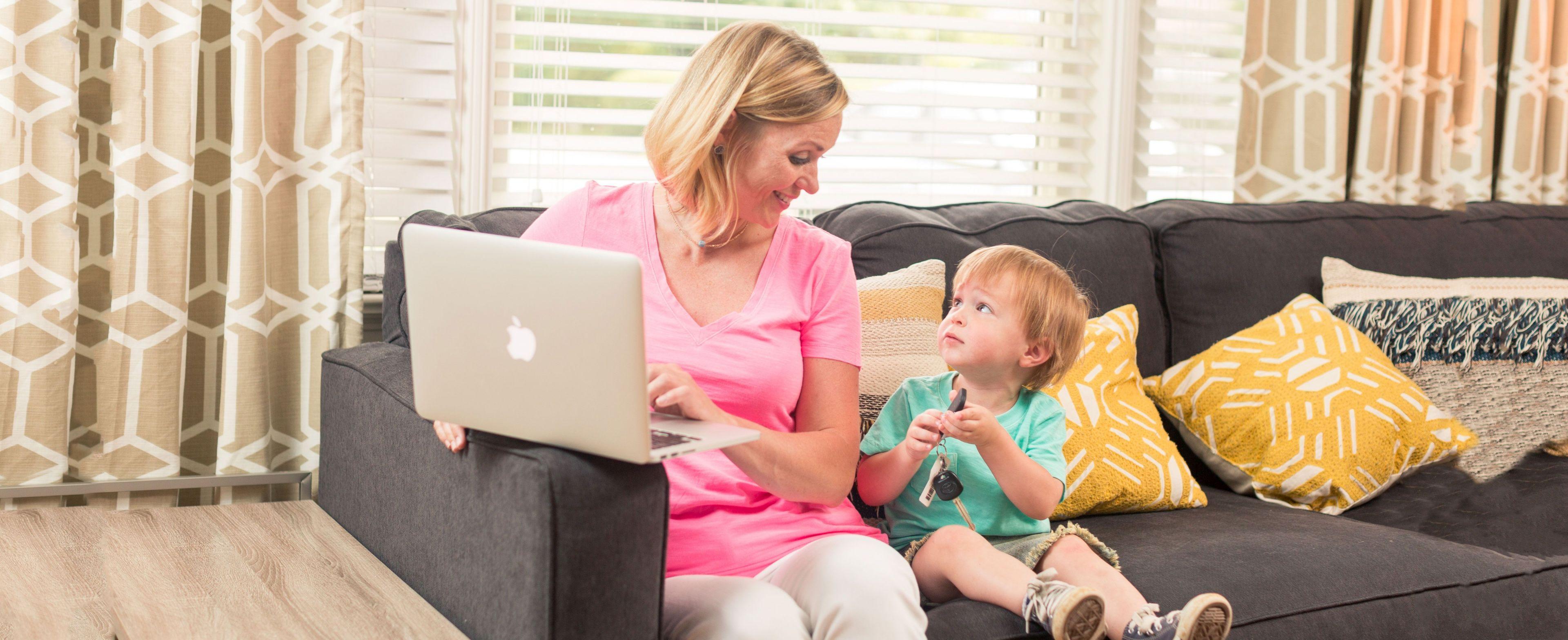 Bachelors Degree Online Programs | Liberty University