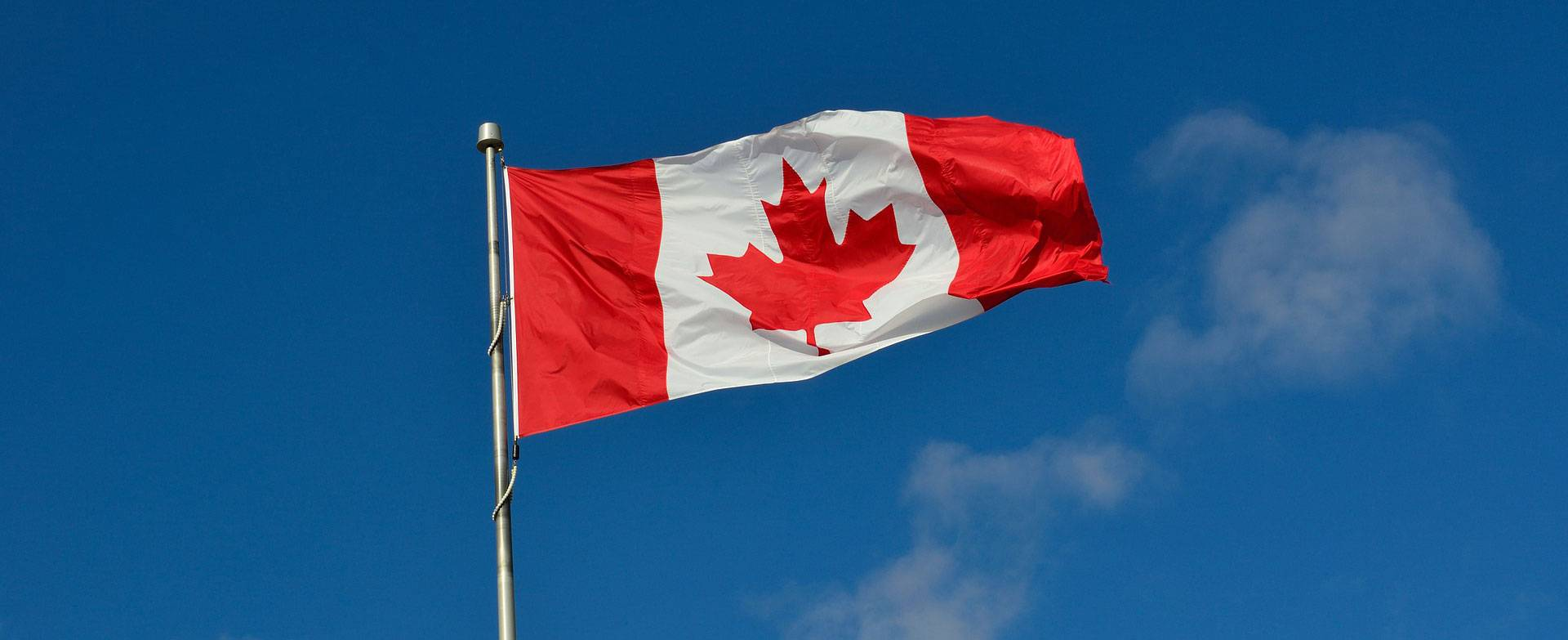 Canadian Student Discount Online Degree Programs