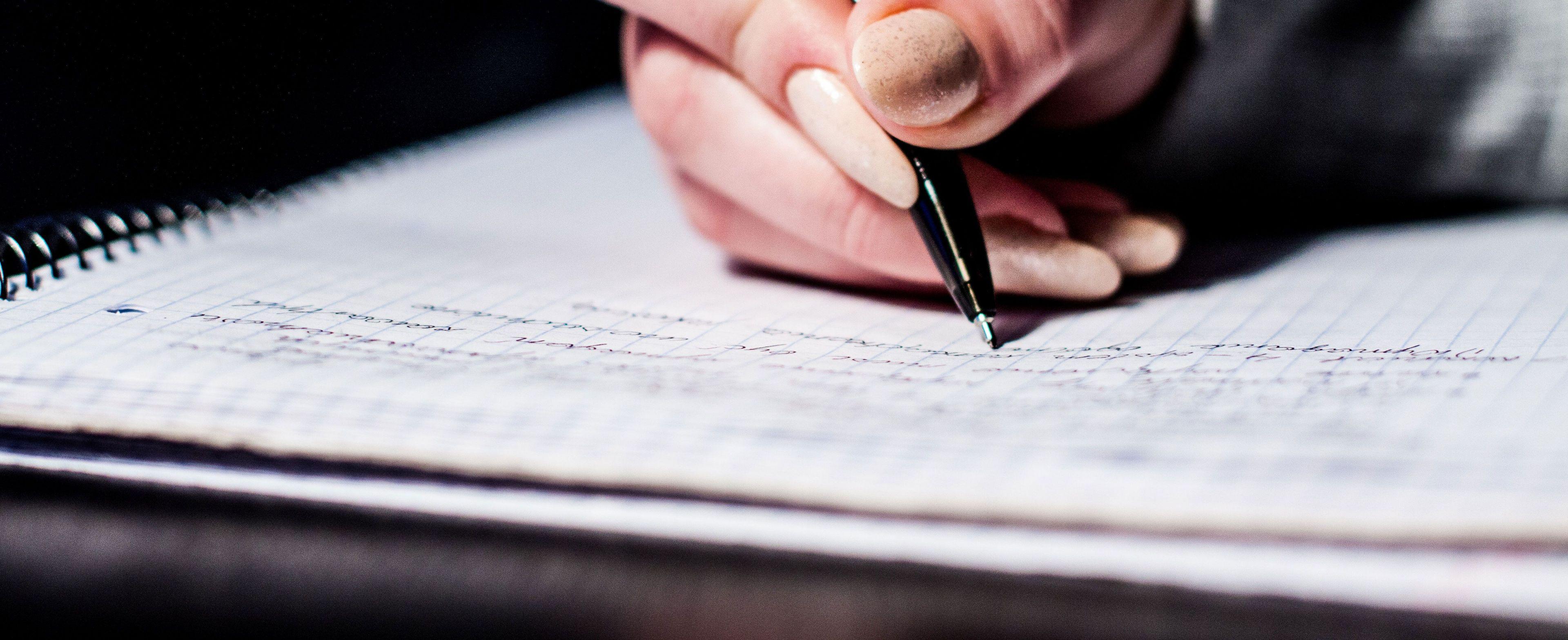 English Proficiency Requirements Online Degree Programs