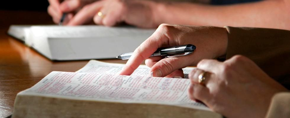 Graduate Certificate In Christian Leadership