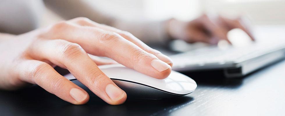 Instructional Media Webinars Liberty University Online Programs