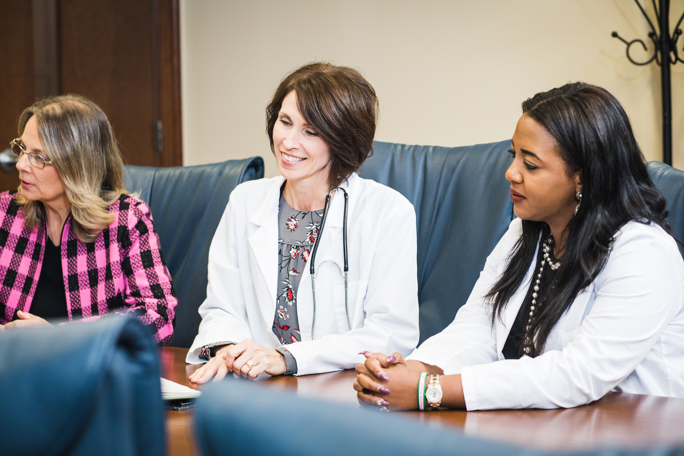 Liberty University MBA In Healthcare Management