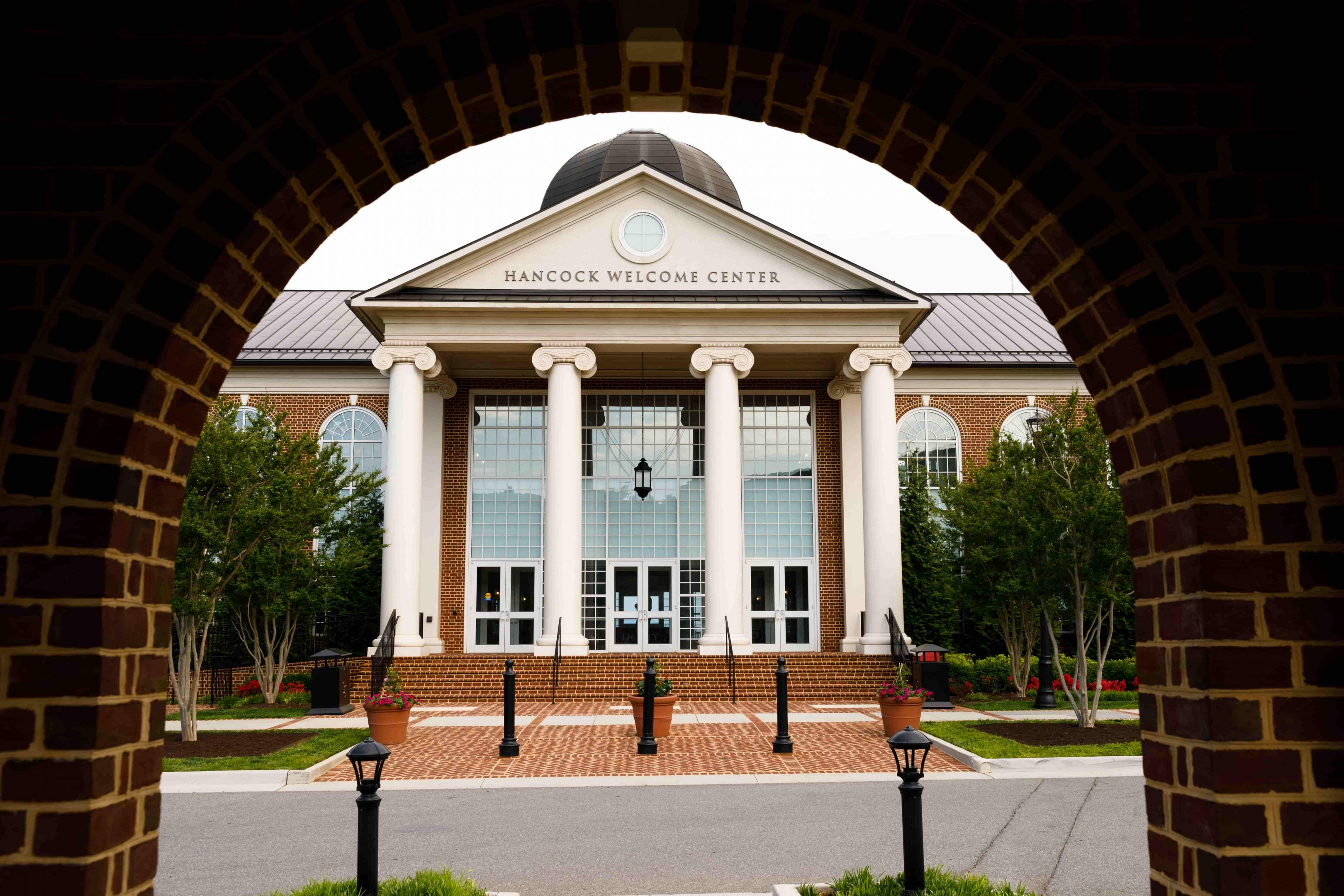 Liberty University New Bachelors Masters And Doctorate Degrees Min