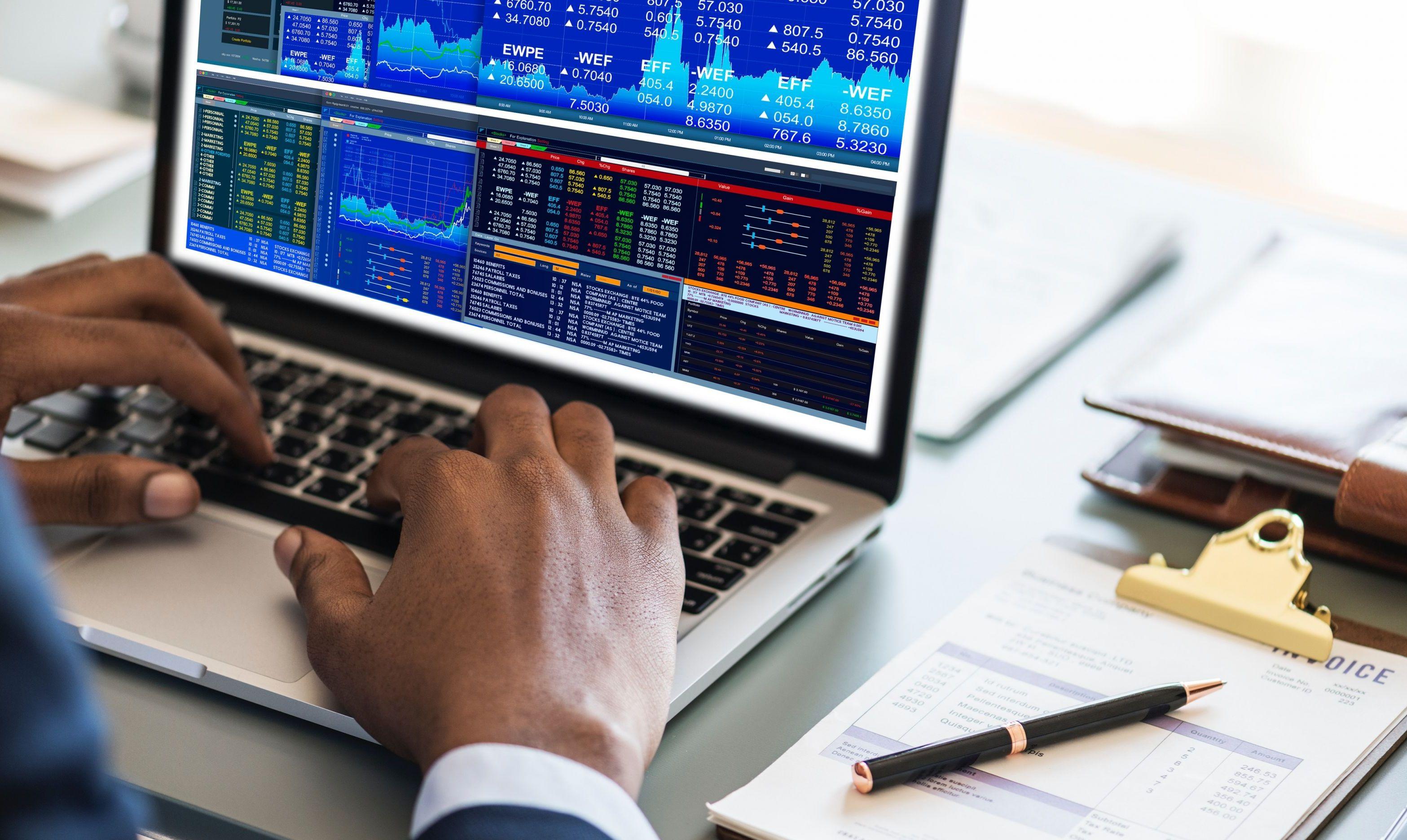 MBA In Economics Online Degree Program