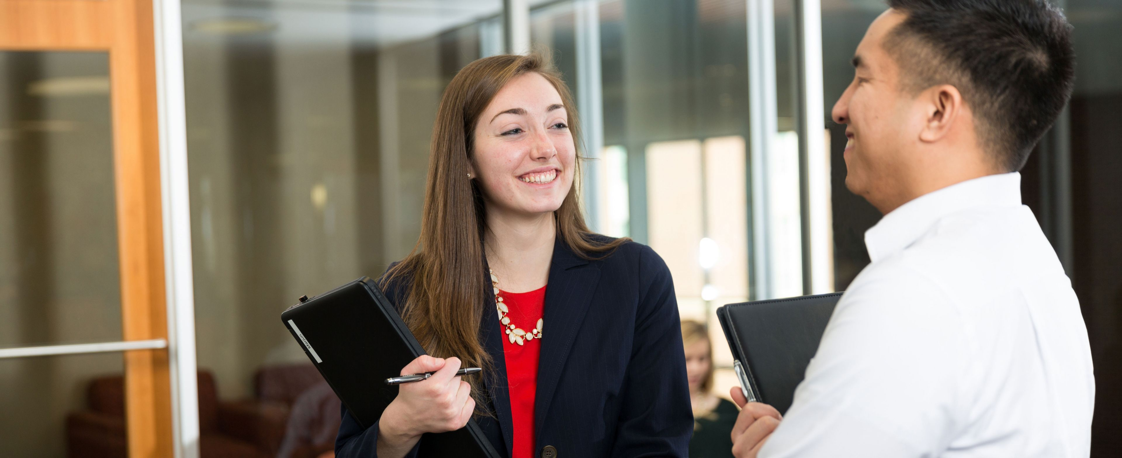 MBA In Strategic Media And Digital Content Online Degree