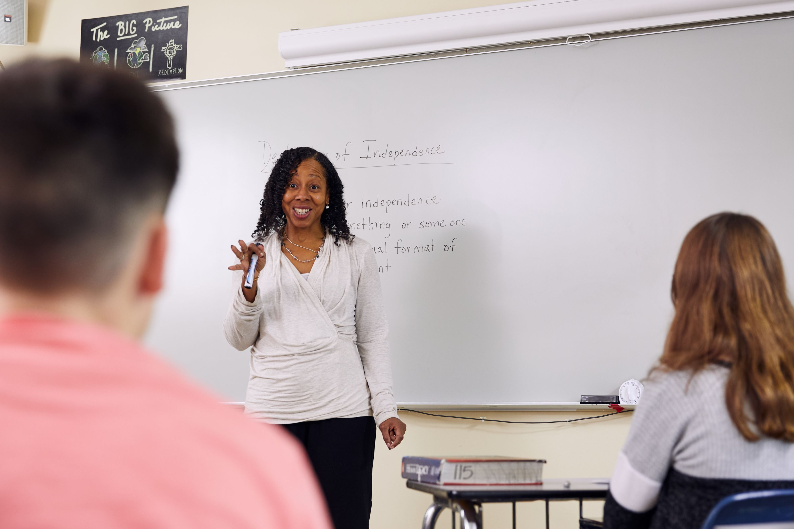 Master Of Arts In Teaching Special Education Adapted Curriculum