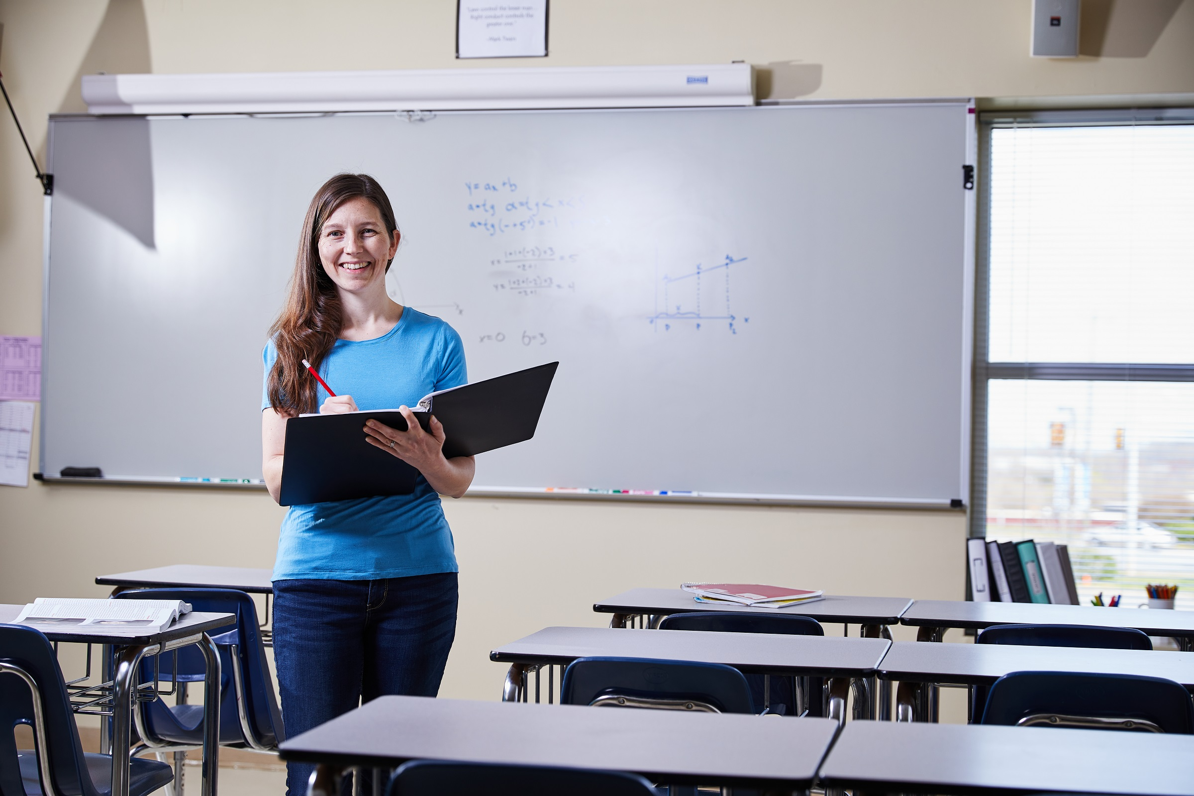 Master Of Arts In Teaching Special Education General Curriculum