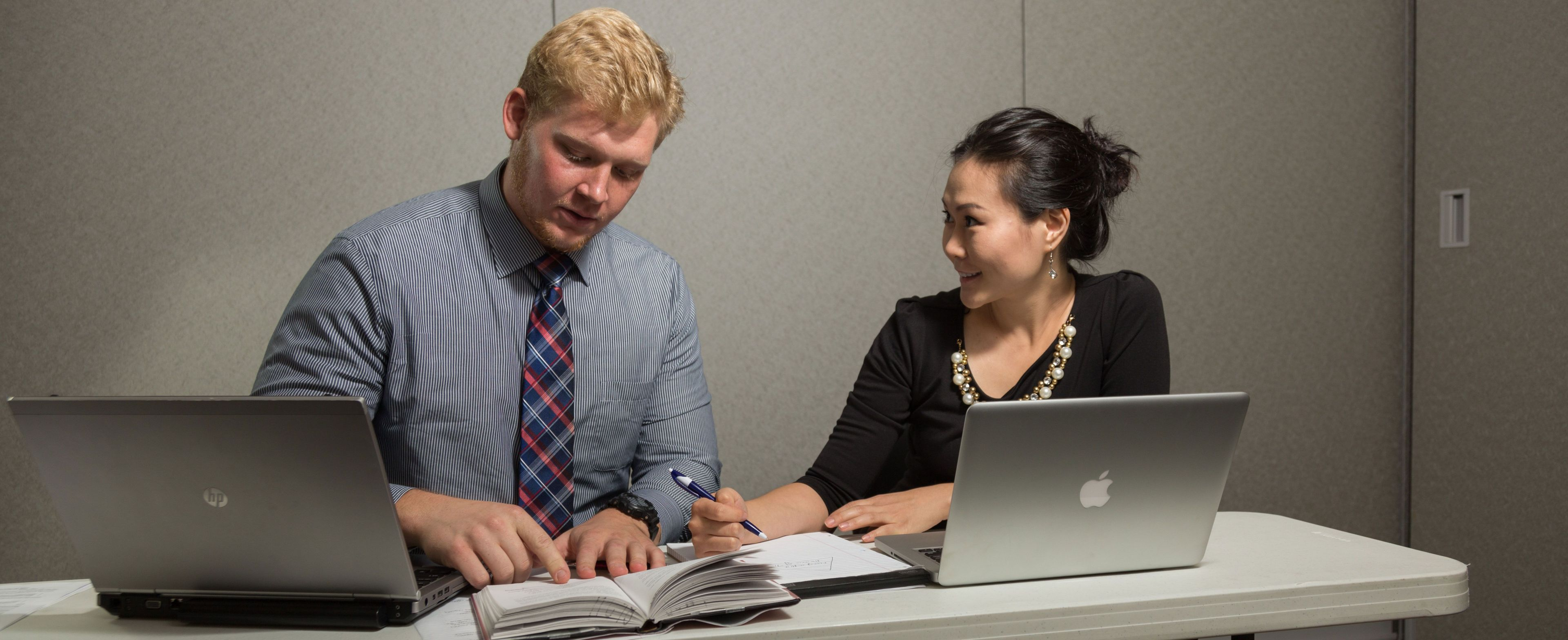 Master Of Science In Marketing Project Management