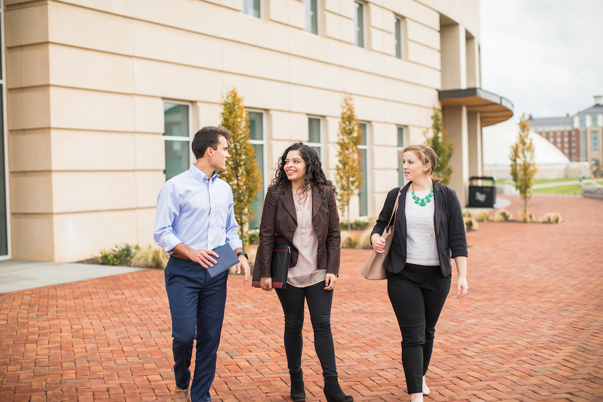Master's In Marketing Public Relations Online Degree