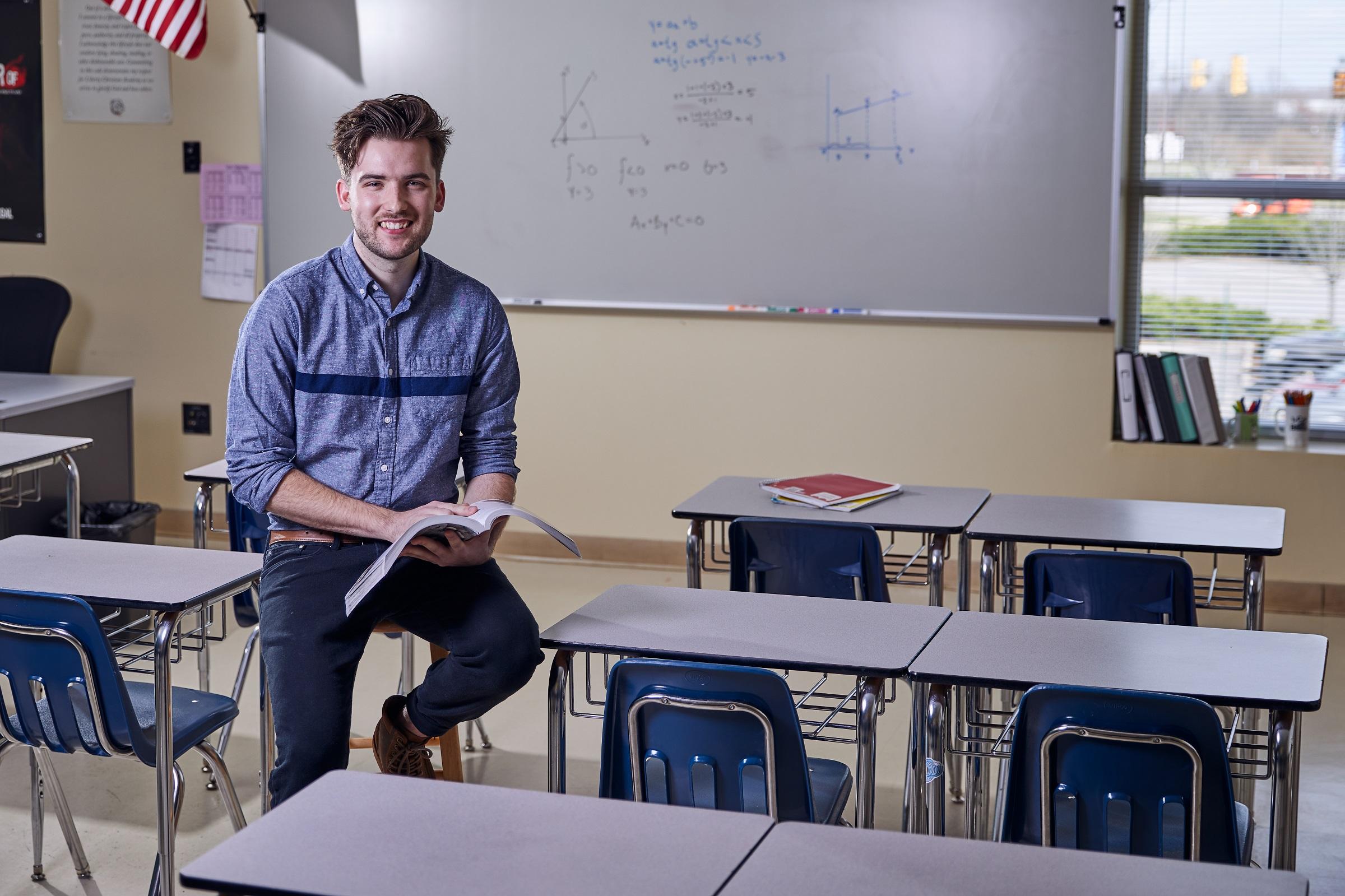 Math Intervention Specialist Certification Online