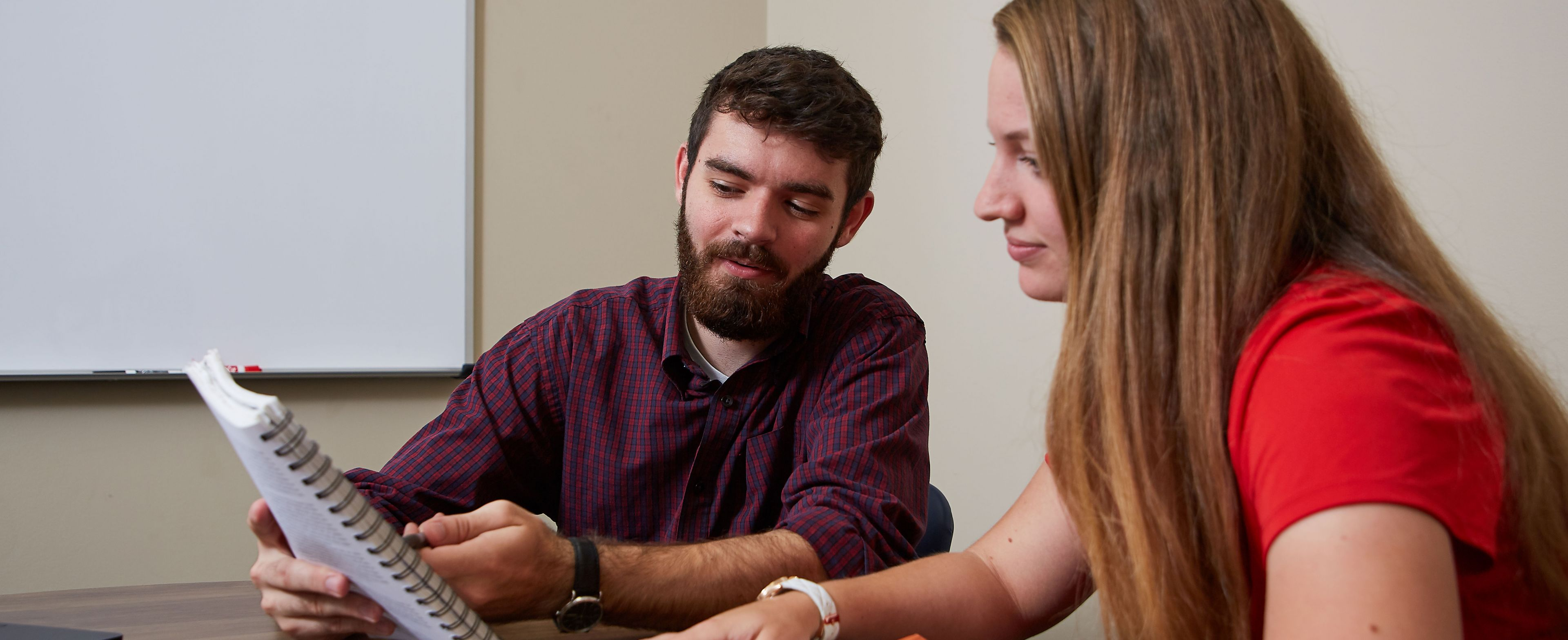Minor In Psychology Online Degree Program