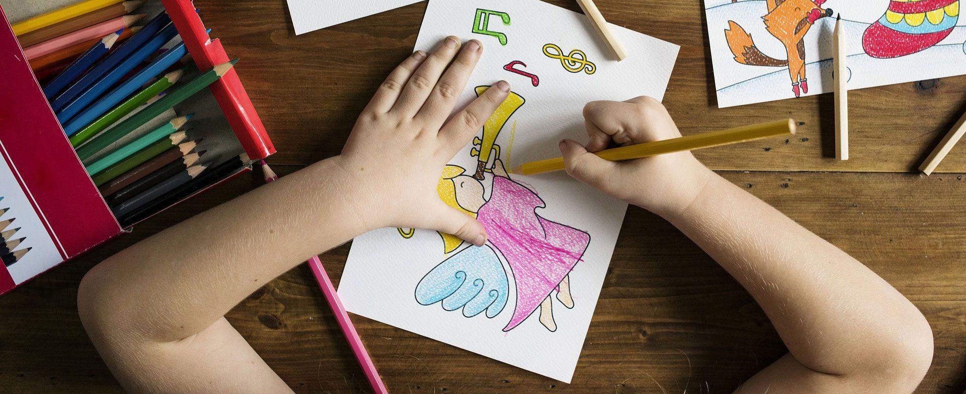 Minor In Special Education Online Degree Programs
