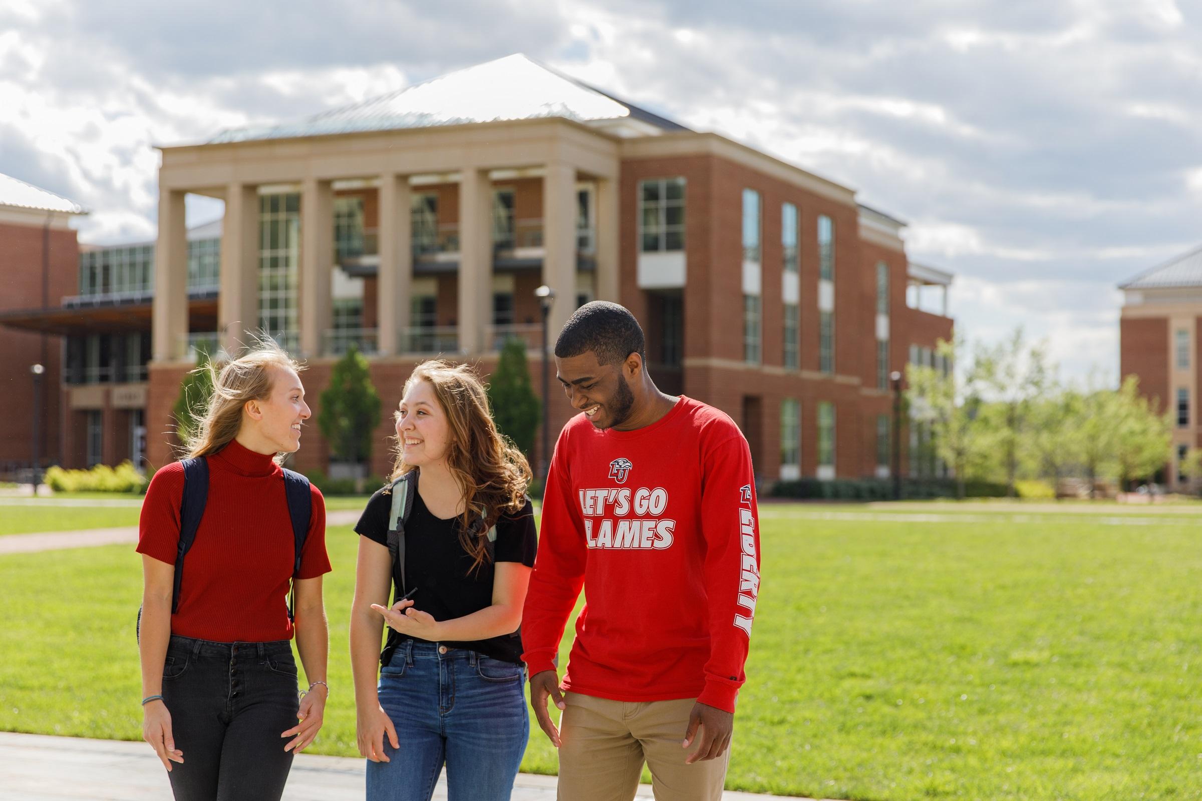 Multidisciplinary Studies Associate Degrees