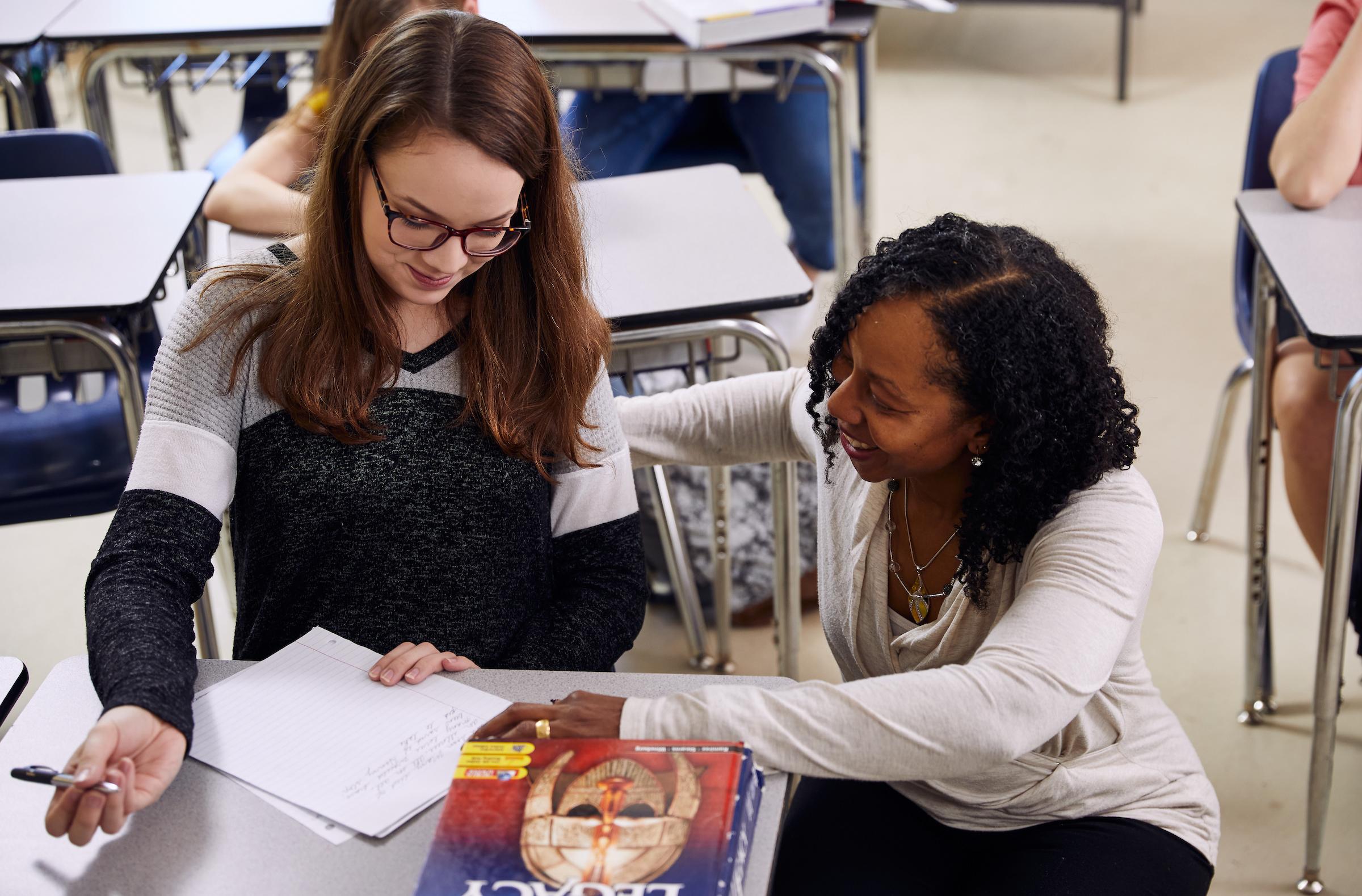 Online Bachelors In Education Business Teacher Licensure