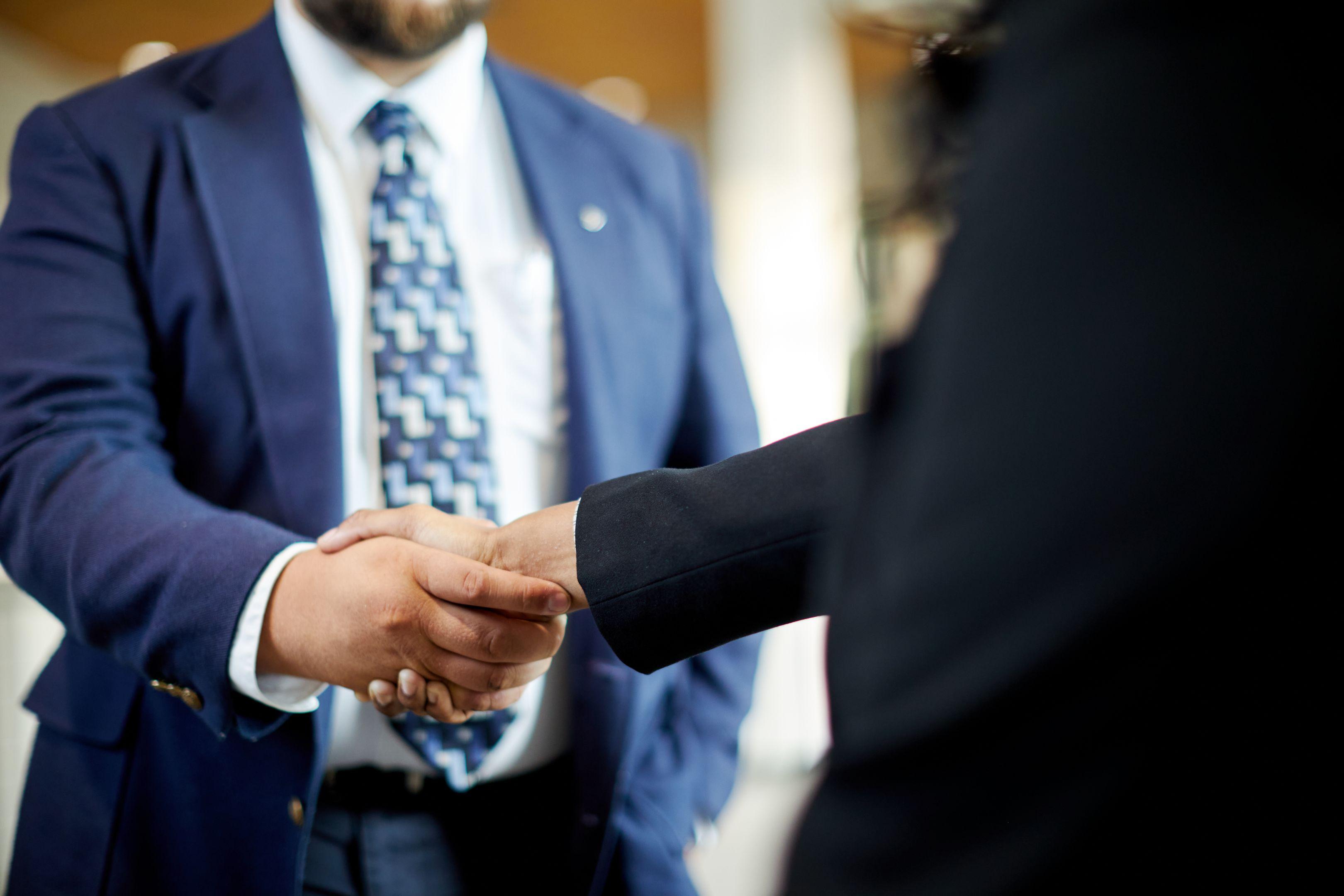 Online MBA In Leadership
