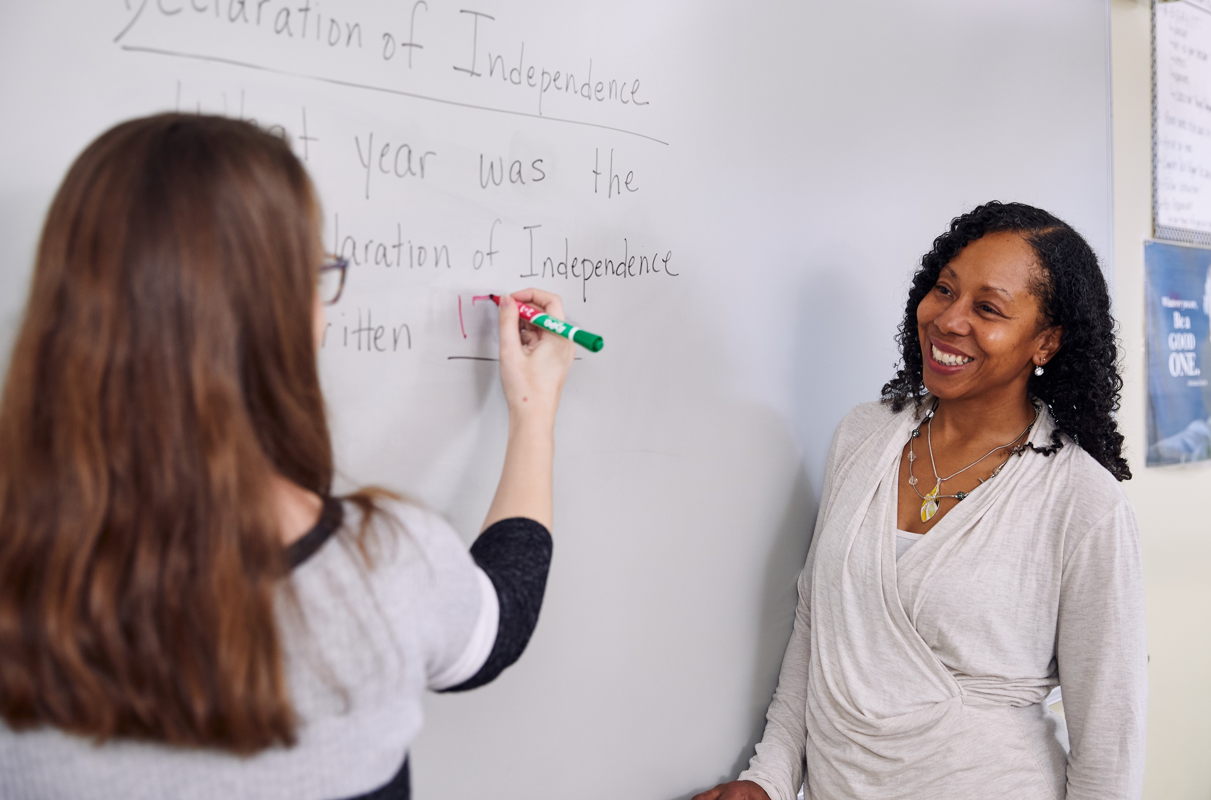 Online PhD Special Education