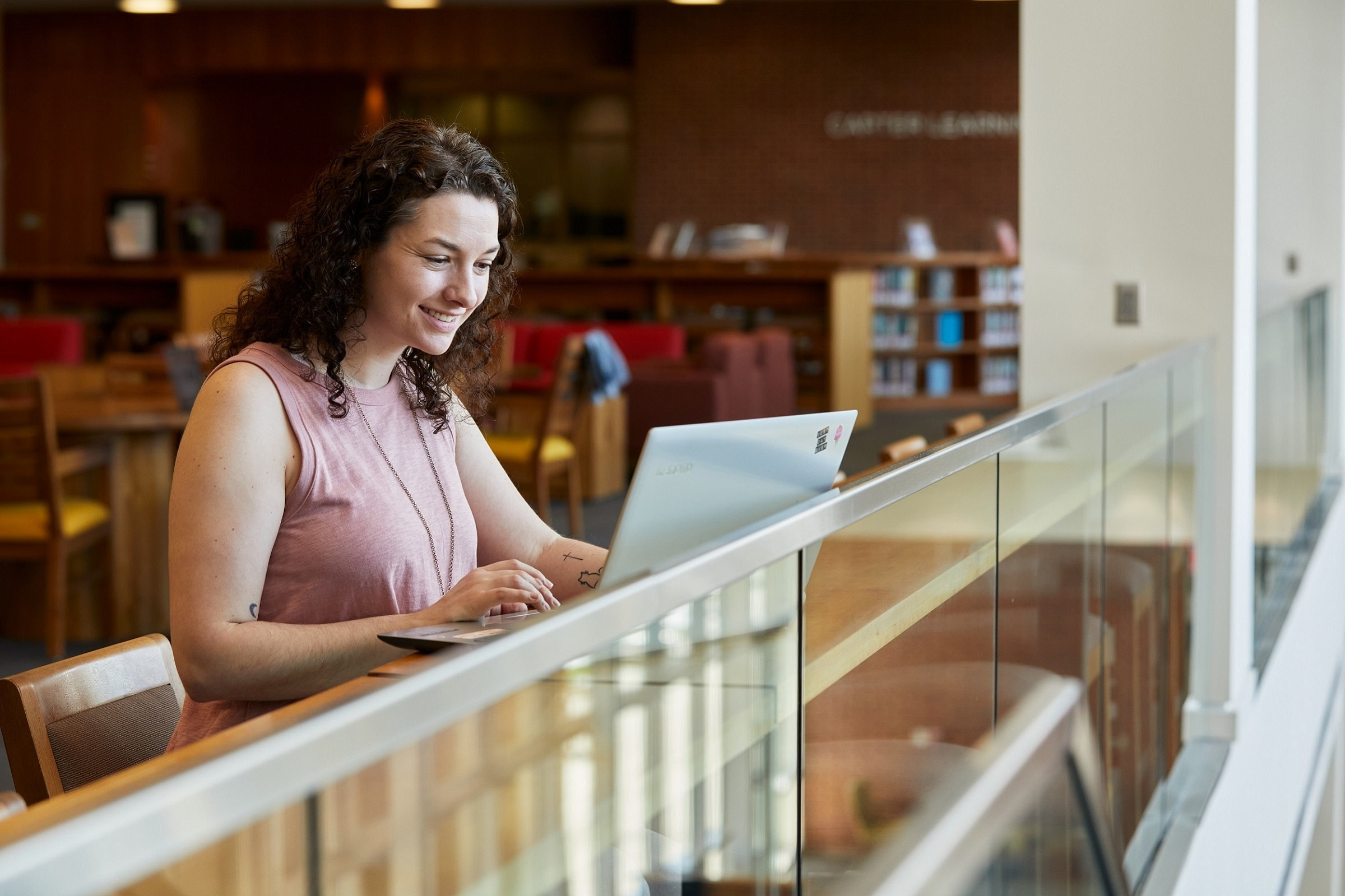 Online Writing Center Tutor Recruitment