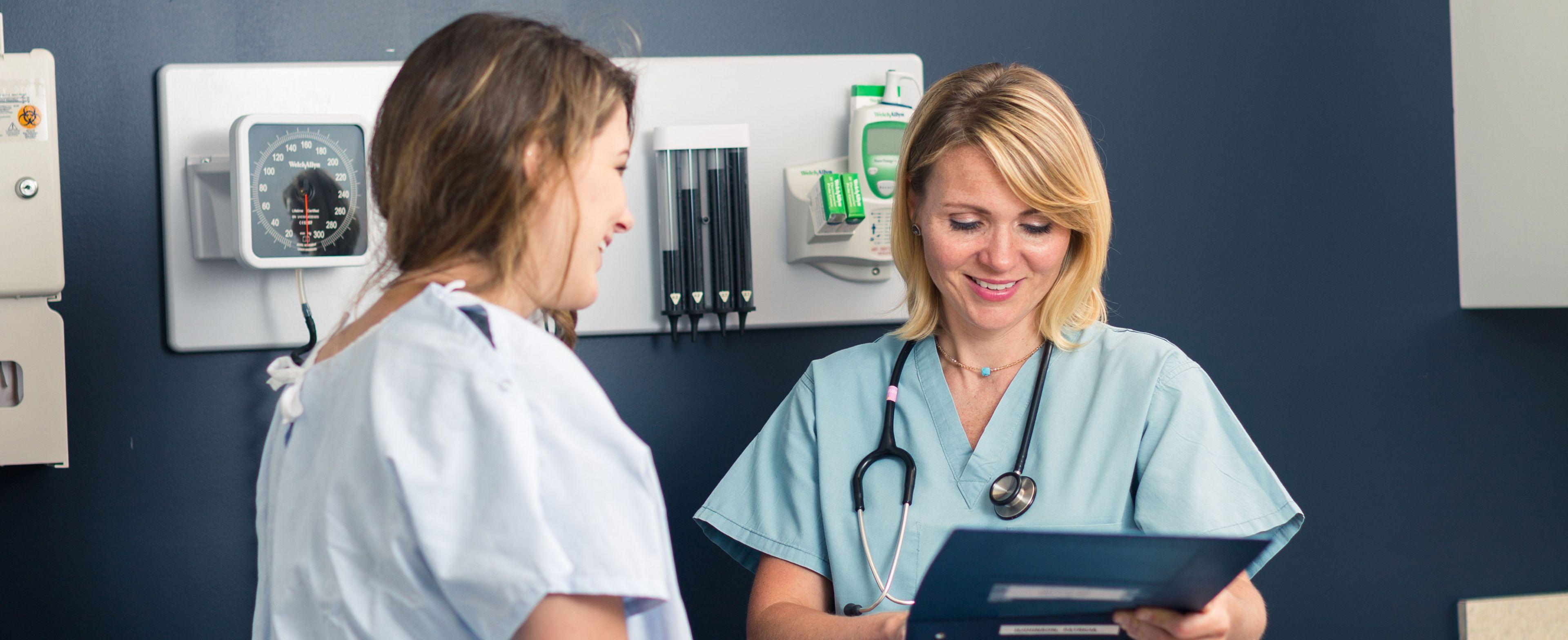 Virtual Therapy Expanding Mental Health >> Postgraduate Certificate In Psychiatric Mental Health Nurse Practitioner