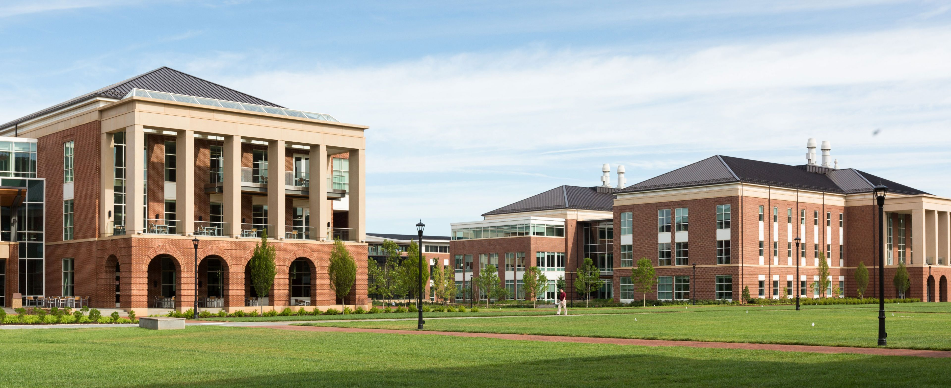 LU Ranked #12 – Educational Counseling Online Degree Program