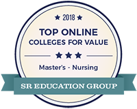 Master of Science in Nursing - Nurse Administration (MSN)