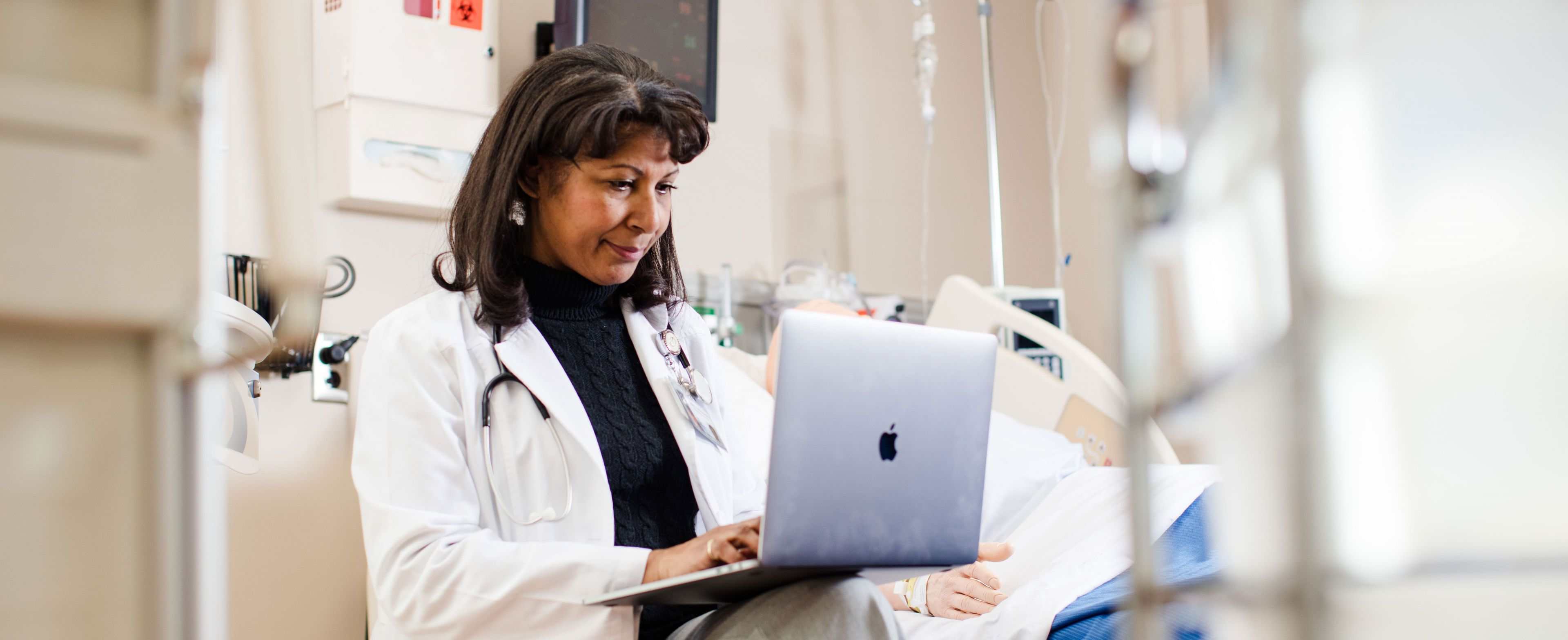 School Of Nursing Masters Page