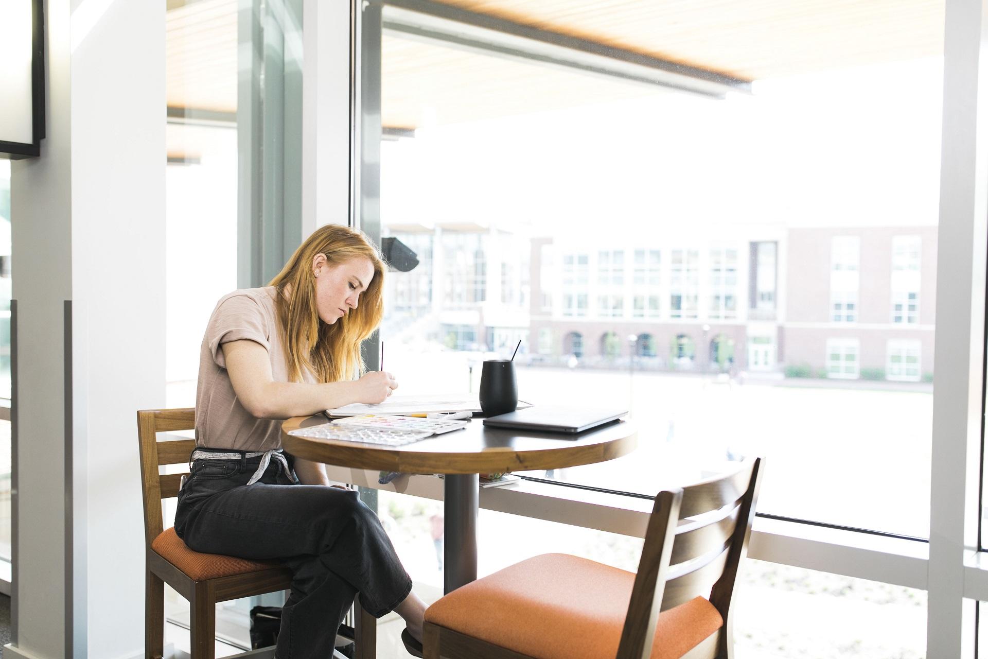 Bachelor S Degree In Fashion Merchandising Liberty University Programs