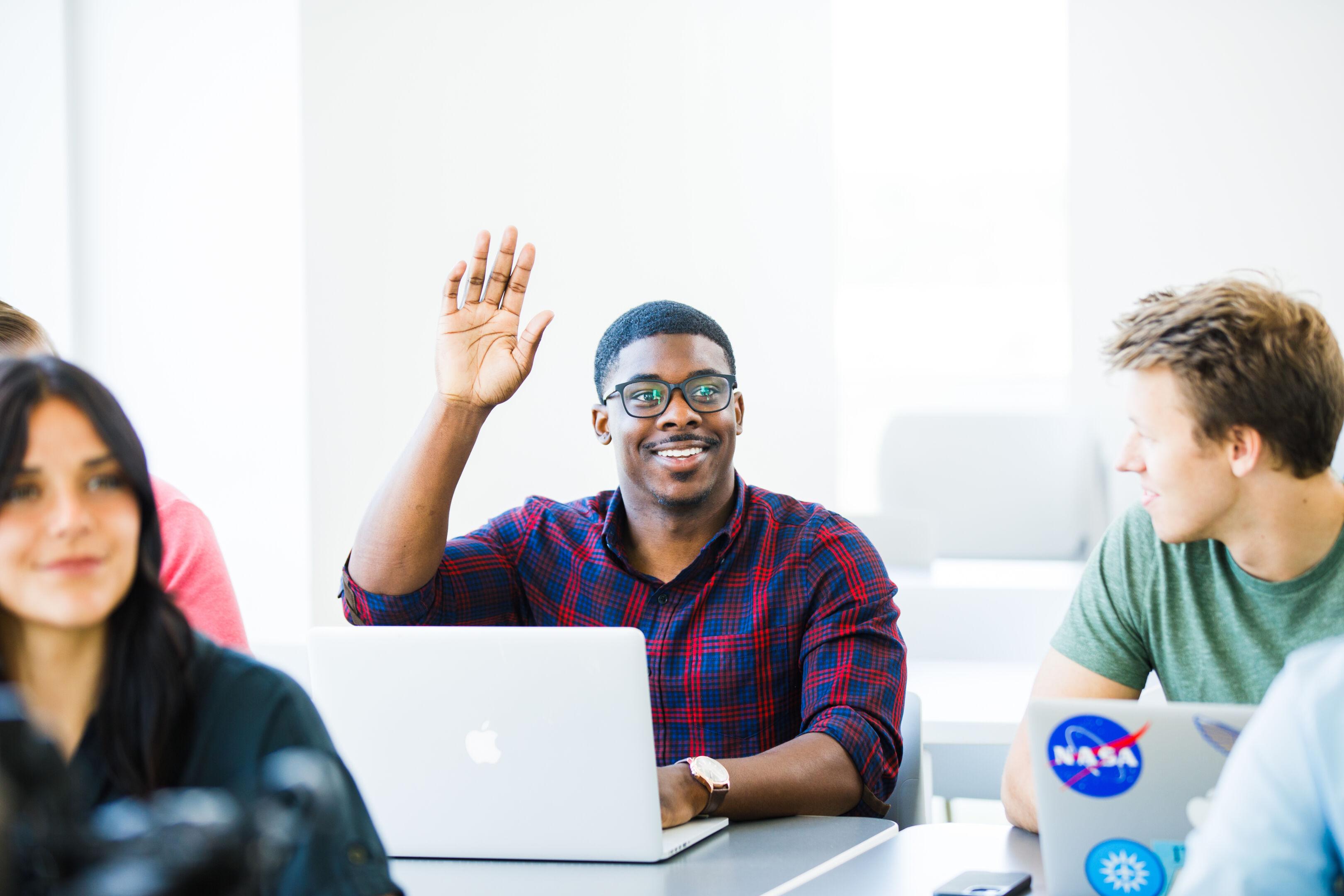 PhD Higher Education Educational Leadership
