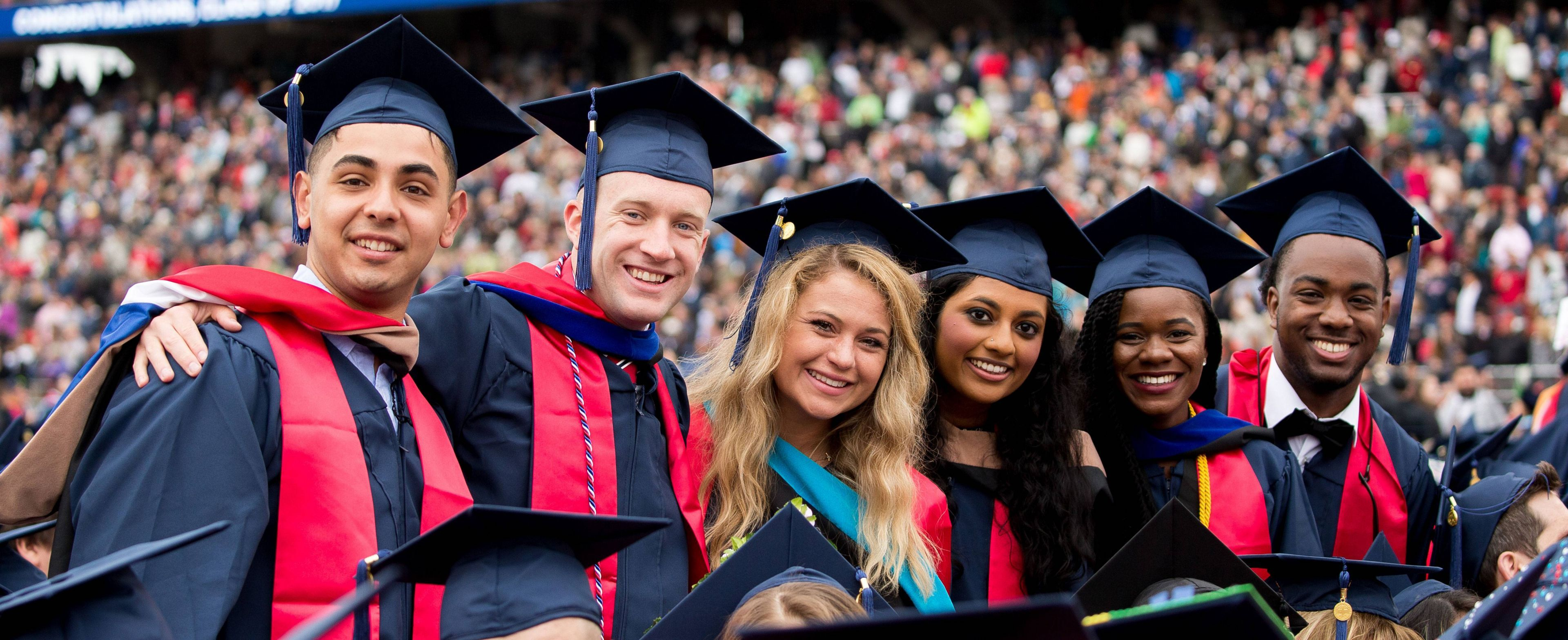 Associate Degrees Liberty University
