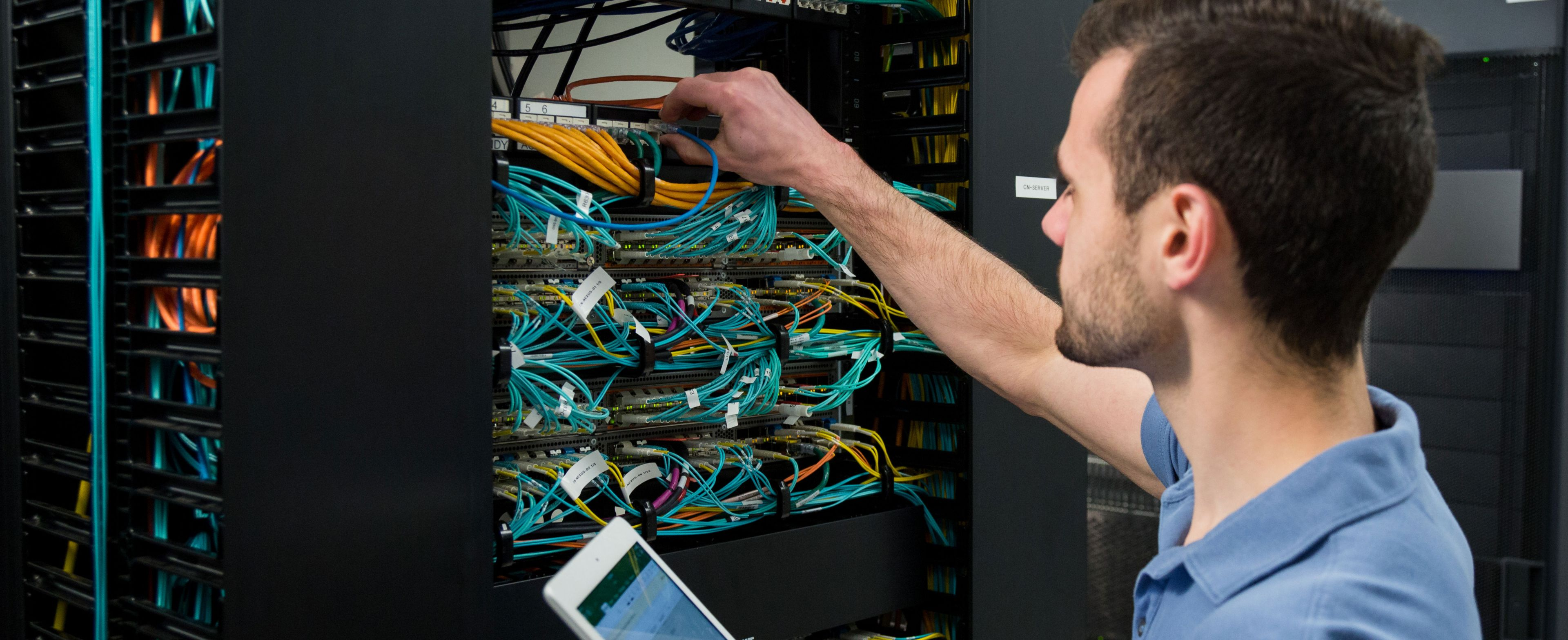 Bachelor Of Science In Information Systems Database Degree Program