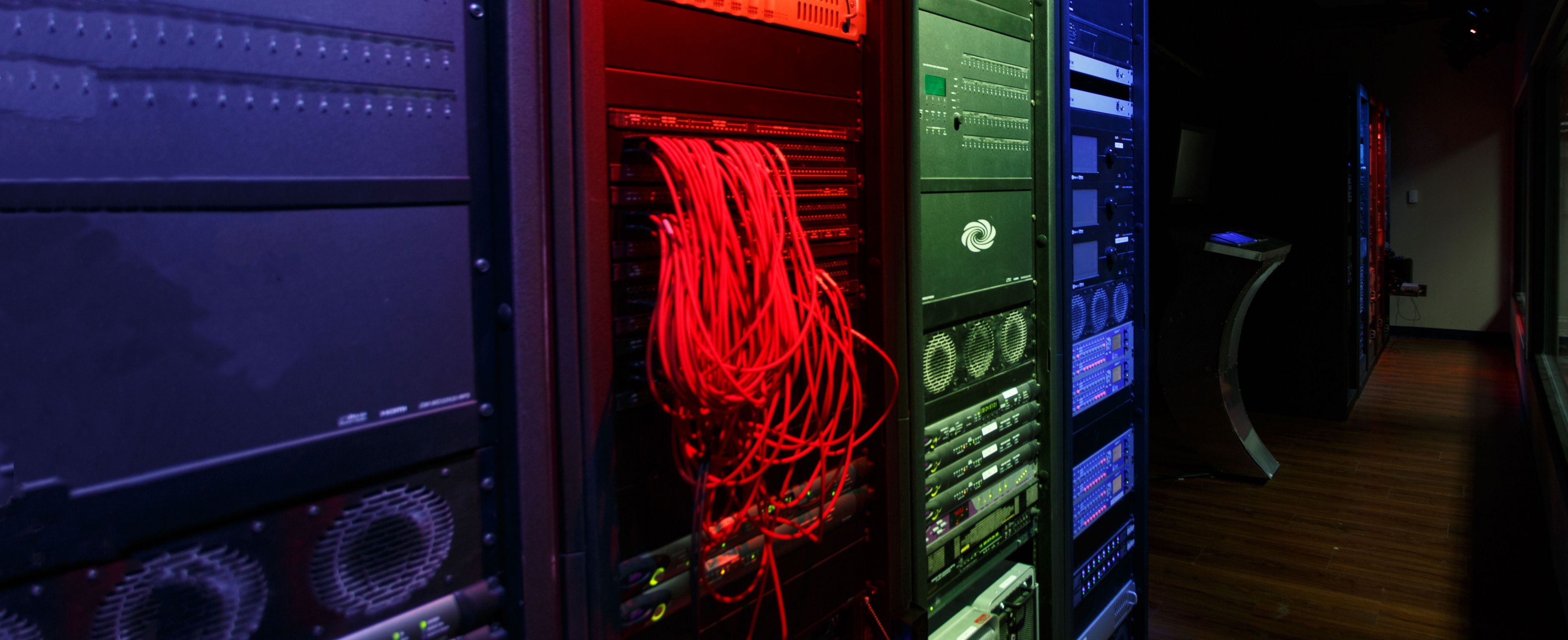 Bachelor Of Science In Information Technology – Data Networking And Security Degree Program