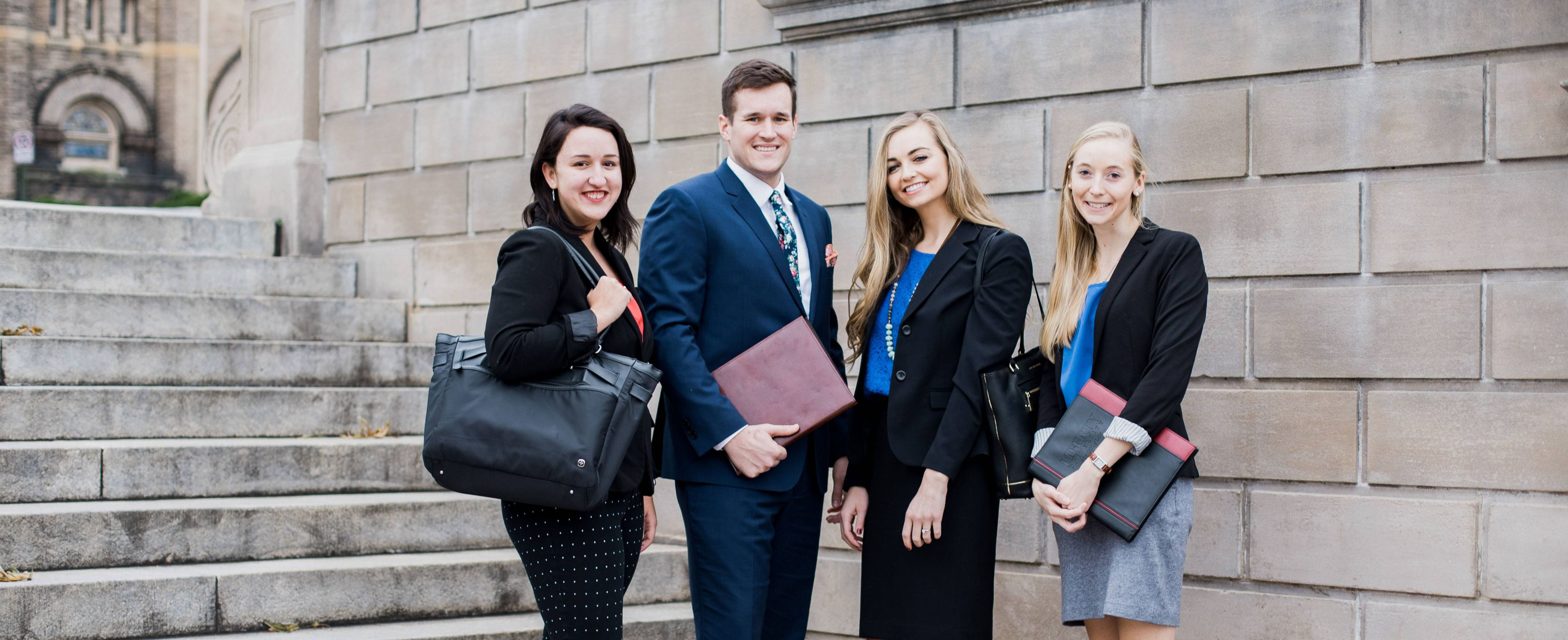 Helms School Of Government Bachelors Degrees Online Degree Programs