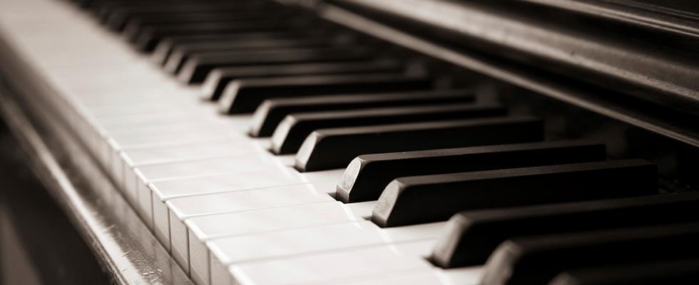 MA In Music Education Online Degree Program