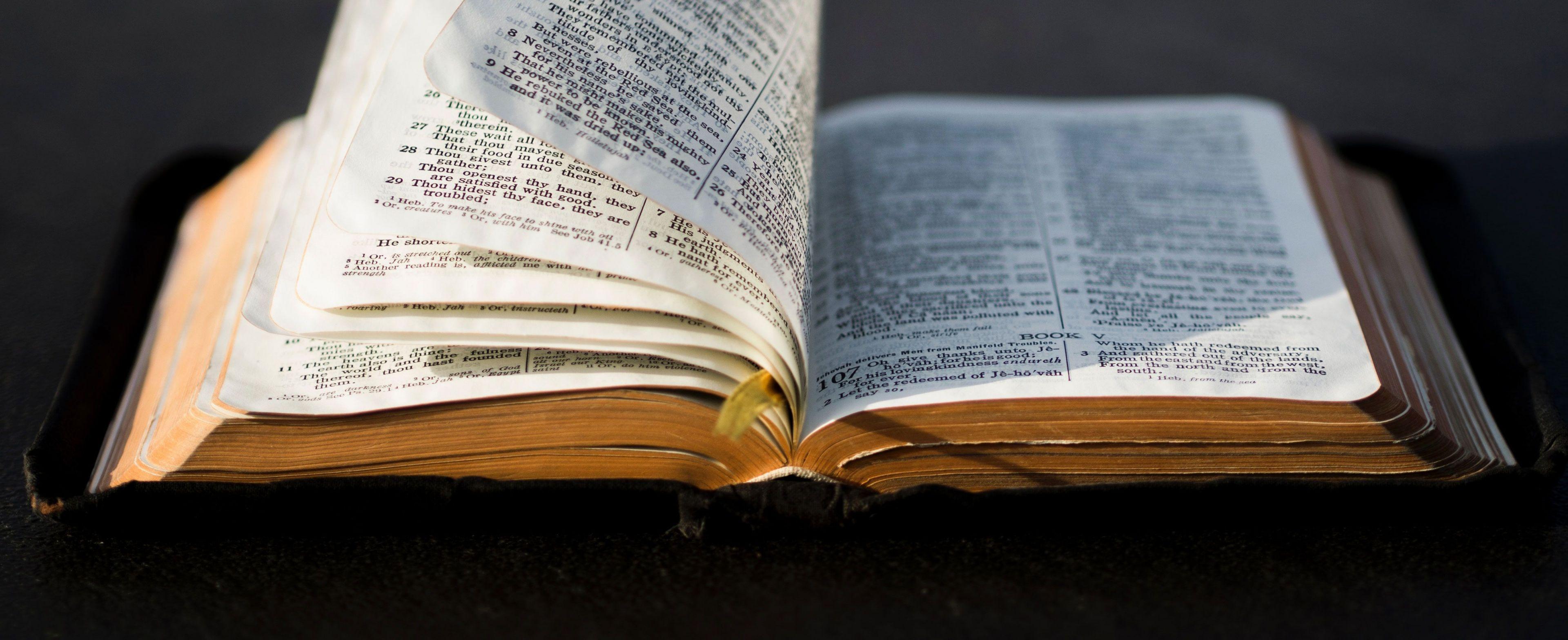 MDiv Biblical Languages 75 Hr Program