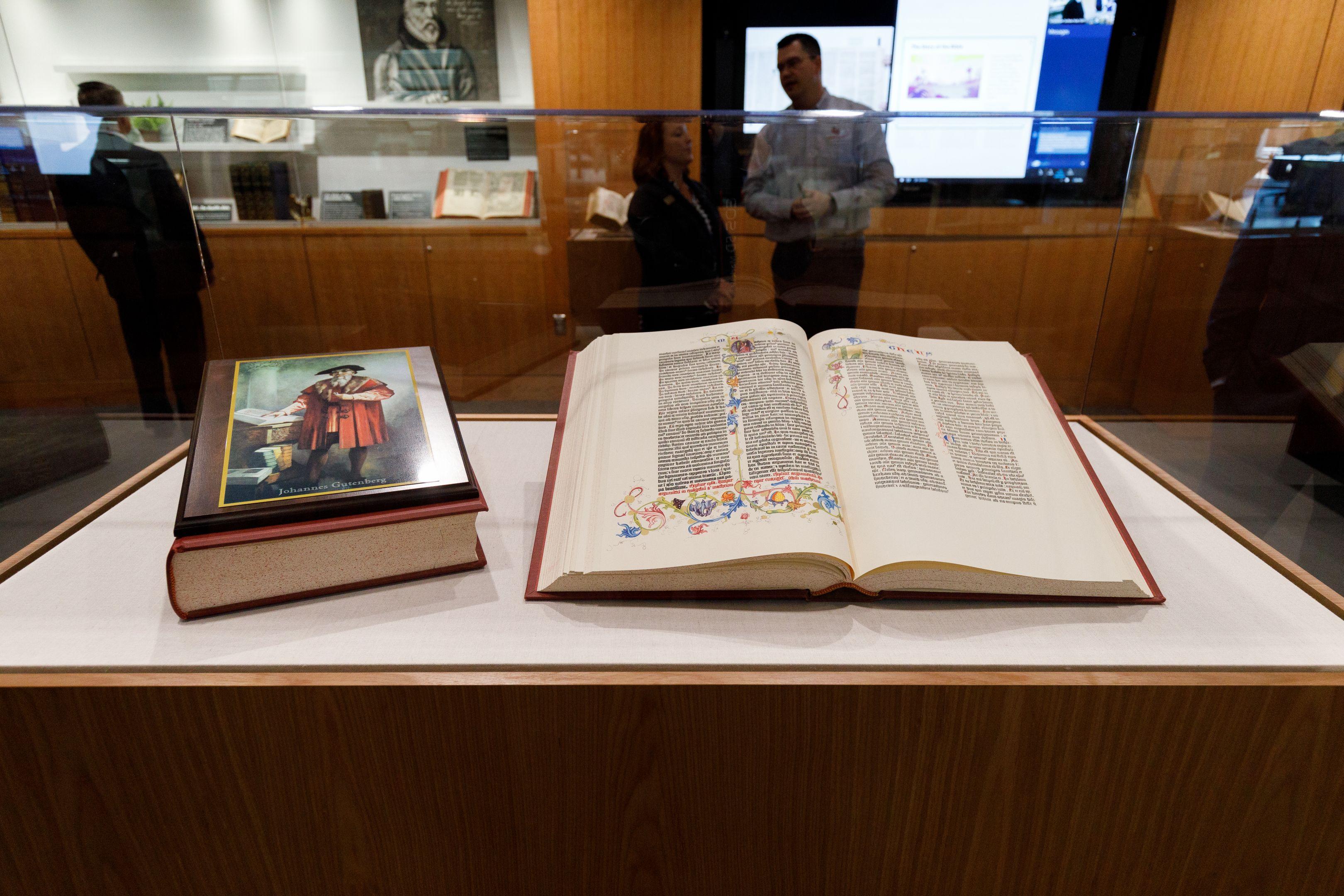 Master Of Theology (Th.M.) Church History Residential Degree Program At Liberty University