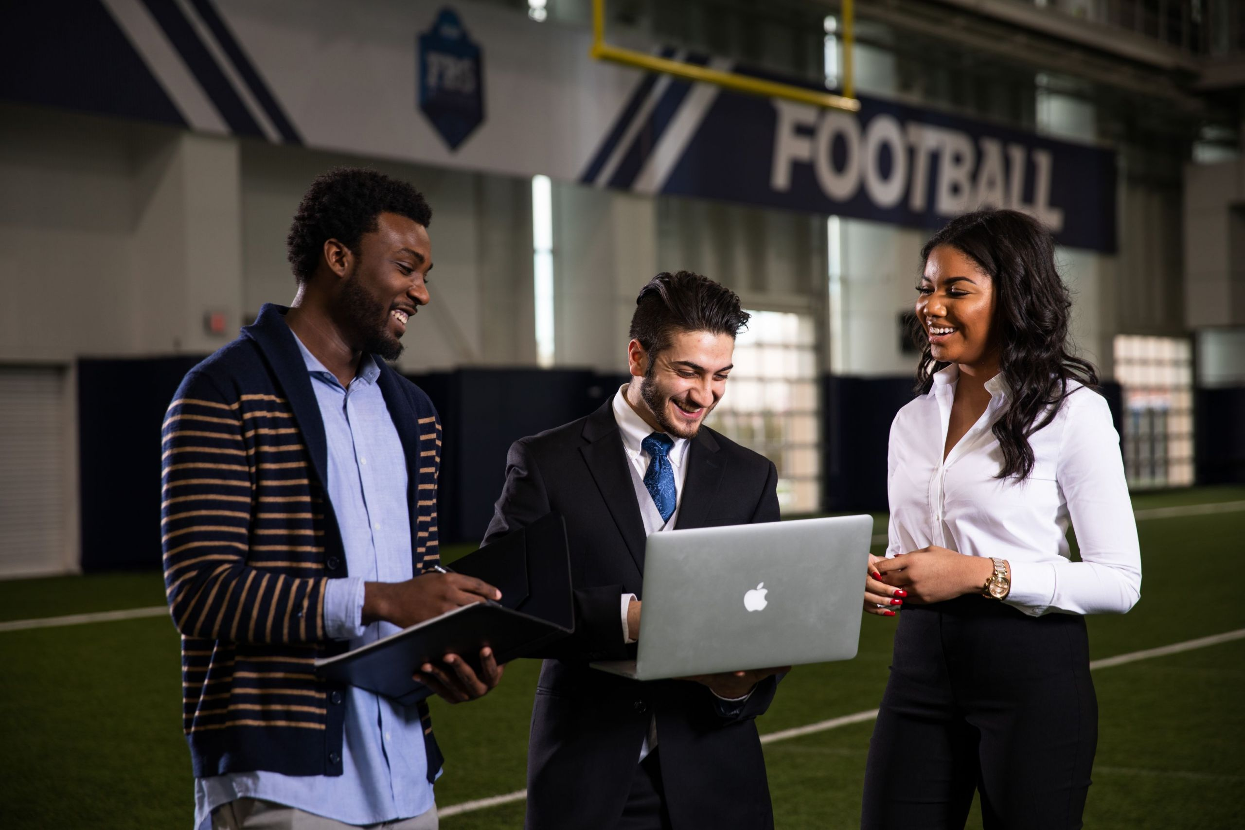 Masters In Sports Management Tourism