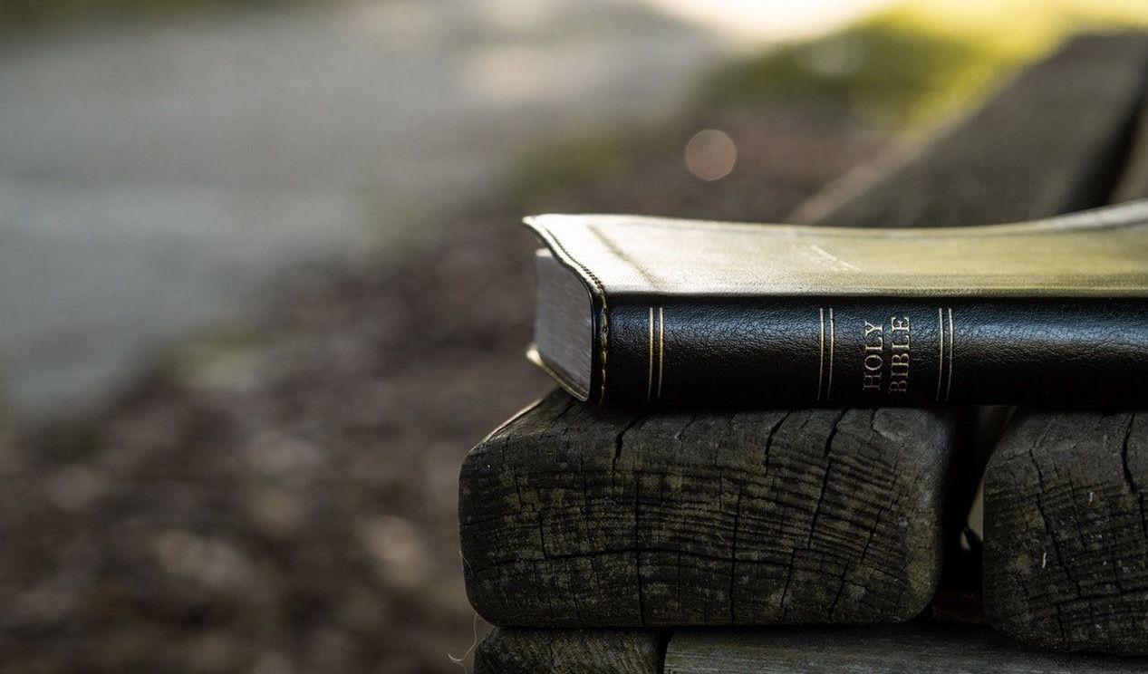 School Of Divinity Christian Apologetics Header